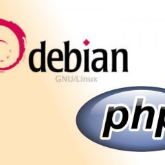 HOW TO: Downgrade php 5.3 to 5.2 in Debian