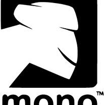 HOW TO: Install Mono 3.4.x on Ubuntu